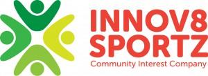Innov8_Sportz_Logo