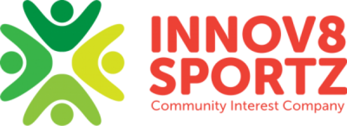Innov8 Sportz Community Interest Company