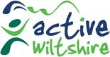 logo-active-wiltshire