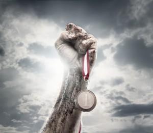 shutterstock_medal