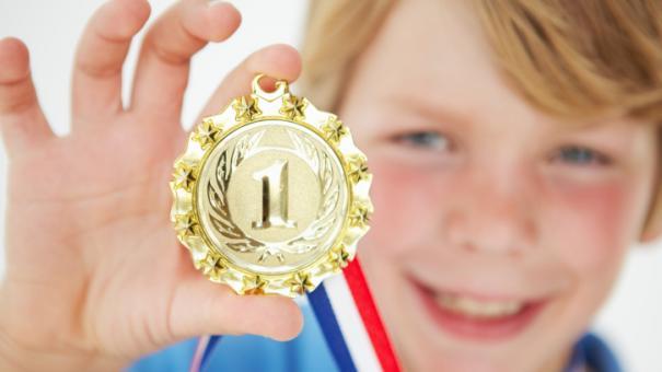 kid-medal-134389395